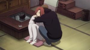 Shouwa Genroku 2 - 07 -82