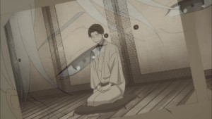 Shouwa Rakugo 2 - 08 -17