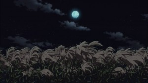 Shouwa Rakugo 2 - 08 -21
