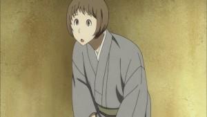 Shouwa Rakugo 2 - 08 -4