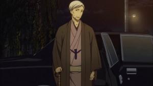 Shouwa Rakugo 2 - 08 -40