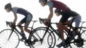 Yowamushi Pedal 3 - 05 -2