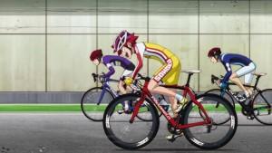 Yowamushi Pedal 3 - 05 -37