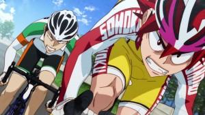 Yowamushi Pedal 3 - 05 -39