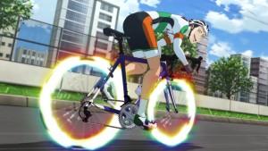 Yowamushi Pedal 3 - 05 -40