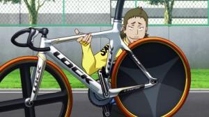 Yowamushi Pedal 3 - 05 -45