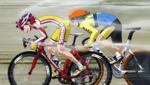 Yowamushi Pedal 3 - 05 -47