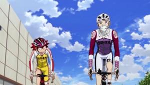 Yowamushi Pedal 3 - 05 -49