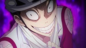Yowamushi Pedal 3 - 05 -50