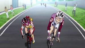 Yowamushi Pedal 3 - 05 -52