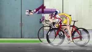 Yowamushi Pedal 3 - 06 -33