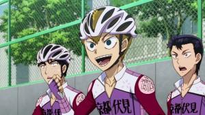 Yowamushi Pedal 3 - 06 -46