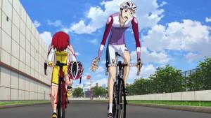 Yowamushi Pedal 3 - 06 -51