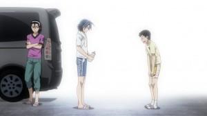 Yowamushi Pedal 3 - 08 - 06