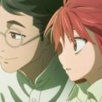 Mahoutsukai OVA - 02 - 07
