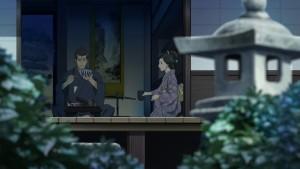 Onihei - 08 - 07