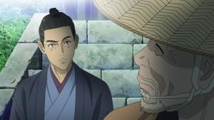 Onihei - 08 - 20