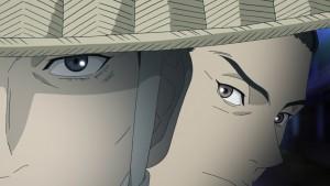 Onihei - 08 - 31