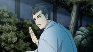 Onihei - 11 - 02