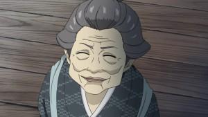 Onihei - 11 - 04