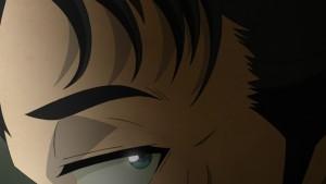 Onihei - 11 - 07