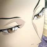 Onihei - 11 - 23