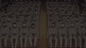 Shouwa Genroku 2 - 09 - 19