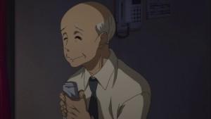 Shouwa Genroku 2 - 09 - 24