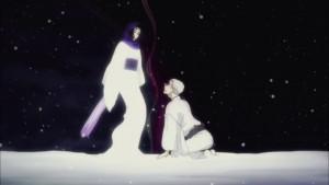 Shouwa Genroku 2 - 09 - 31