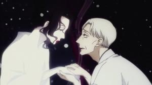Shouwa Genroku 2 - 09 - 34