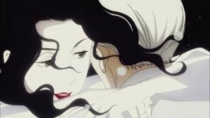 Shouwa Genroku 2 - 09 - 38
