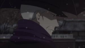 Shouwa Genroku 2 - 09 - 41