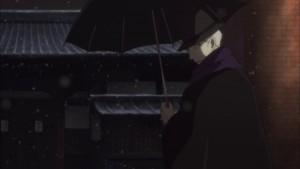 Shouwa Genroku 2 - 09 - 49