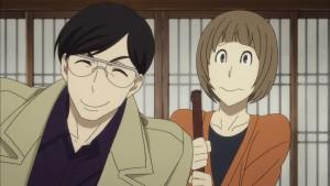 Shouwa Genroku 2 - 09 - 52