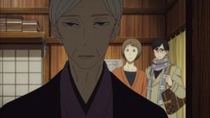 Shouwa Genroku 2 - 09 - 53