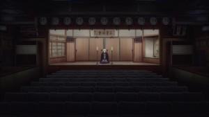 Shouwa Genroku 2 - 09 - 55