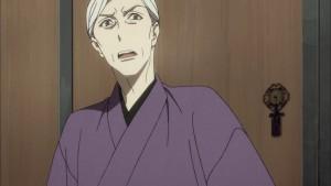 Shouwa Genroku 2 - 09 - 57