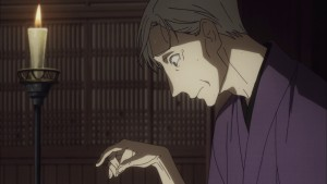Shouwa Genroku 2 - 09 - 59