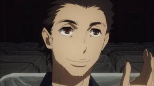 Shouwa Genroku 2 - 09 - 67