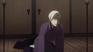 Shouwa Genroku 2 - 09 - 68