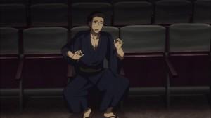 Shouwa Genroku 2 - 09 - 69