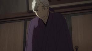 Shouwa Genroku 2 - 09 - 71