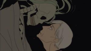 Shouwa Genroku 2 - 09 - 81