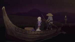 Shouwa Genroku 2 - 11 - 02 (1)