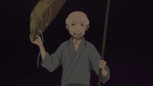 Shouwa Genroku 2 - 11 - 03 (1)