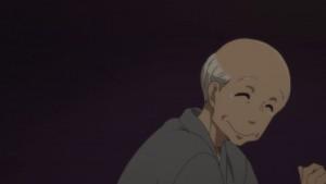 Shouwa Genroku 2 - 11 - 05 (1)