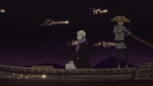 Shouwa Genroku 2 - 11 - 06 (1)