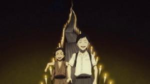 Shouwa Genroku 2 - 11 - 12