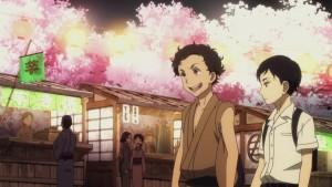 Shouwa Genroku 2 - 11 - 16
