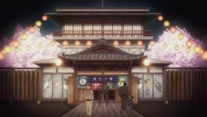 Shouwa Genroku 2 - 11 - 18